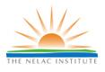 NELAC institute