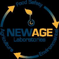 NAL Cycle Logo
