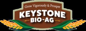 Keystone Bio-Ag Logo