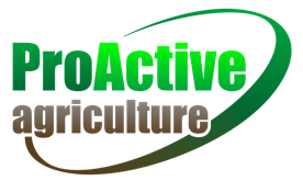 ProActive Agriculture
