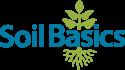 soil basics logo